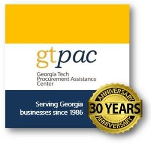30th-Anniversary-GTPAC-2016-300x285