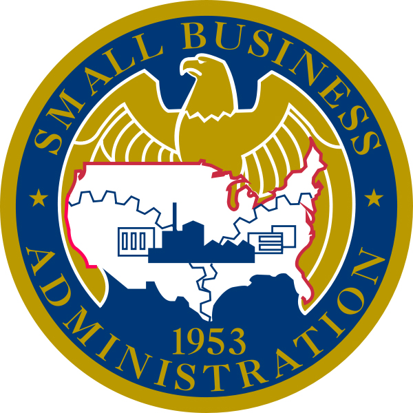 600px-US-SmallBusinessAdmin-Seal copy