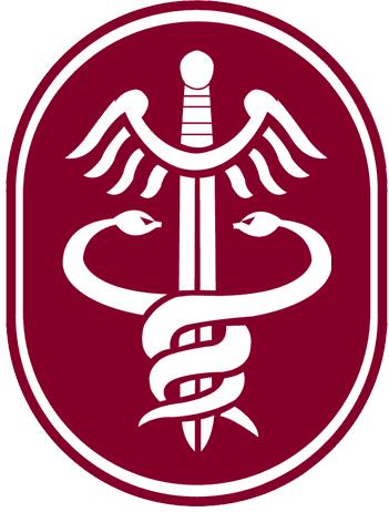 MEDCOMM logo