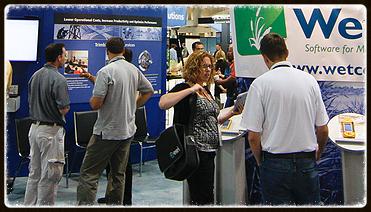 bigstock_Esri_User_Conference_-_Vendor_8183143_copy 3 2 2