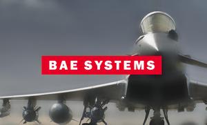 BAE-Systems CC crop