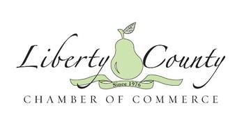 logo-libertycounty 2