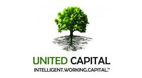 United Capital Funding LOGO