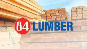 84-lumber-sb-ad-hed-2017 copy
