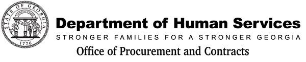 DHS-logo-2 3
