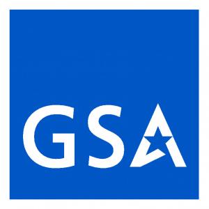 GSA-logo-300x300 copy