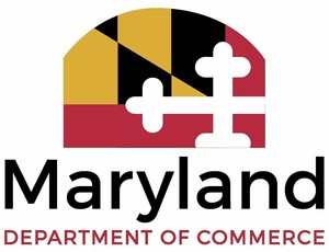 bs-md-commerce-department-20151001